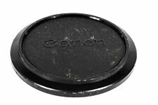 Canon 62mm B-62 Front Lens Cap, For 35-70mm f/3.5-4.5 Macro FD
