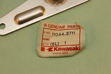 NOS KAWASAKI 1986-1995 JF650 DECK RH BRACKET PART# 11044-3711