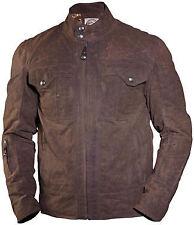 Jacken aus Textil für Motorrad