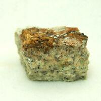 Chalcosoderite Dufrenite Gunheath Pit Cornwall UK Mineral Specimen 58g 5.5cm