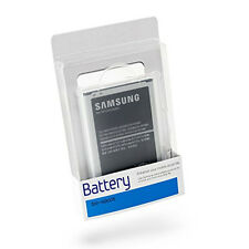 NEW Replacement Battery for Samsung Galaxy Note 3 (SM-N9005) 3200mAh - B800BE