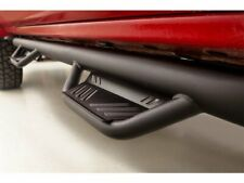 Nerf Bars For 04-08 Ford F150 5.4L V8 4.6L 4.2L V6 FX4 Lariat XL XLT King TJ13X4