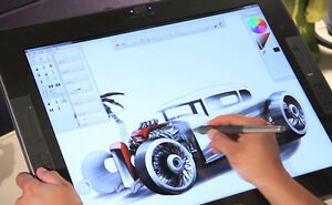 SketchBook Pro 7  Windows 32/64 painting/drawing  LIFETIME warranty✅