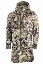 Sitka Gear Kodiak Jacket