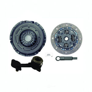 Clutch Kit Brute Power 90688 fits 00-04 Ford Focus 2.0L-L4