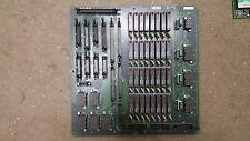 HITACHI SEIKI CONTROL BOARD TF-DIS 13-19-00-00 M007610