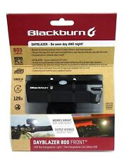 Blackburn Dayblazer 800 Front Light