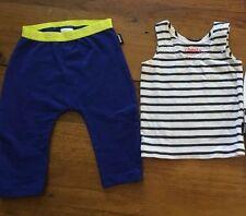Bonds Cotton Outfits & Sets for Boys