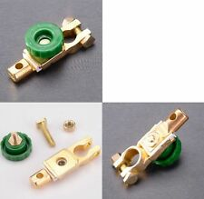 Battery Isolator Switch Cut Off Disconnect Terminal Universal Car Van Boat 01