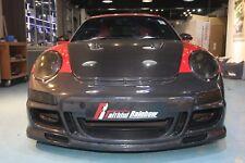 GT3 RS style carbon fiber kit fit for Porsche 2010 911 997.2 Turbo Carrera C4S