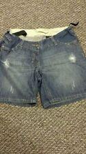 NEXT Maternity Shorts