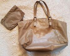 Ravissant Sac Darel Simple Bag Bon Etat!