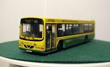 EFE KENTISH BUS WRIGHT SCANIA ENDURANCE 27504
