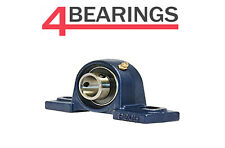 More details for np - ucp201 to ucp216 pillow block housed bearing unit **choose size**