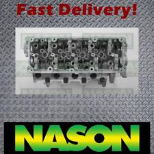 Nason Cylinder head bare fits Audi CAH CAHA A6 C6 Q5 8R