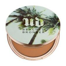 """NEW IN SEALED BOX Urban Decay """"Beached Bronzer"""" in """"Bronzed"""" .31oz"""