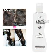 ECO PERFECT HAIR THERAPY Bio Silk Multi Therapy Argan Oil Essence 160ml / 5.4oz