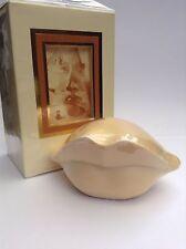Salvador Dali Pour Femme 160G Perfumed Soap
