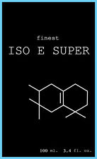 Molecule 01, Escentric Molecules identic scent -  Iso E super- finest 100ml