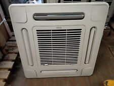 Toshiba Air Conditioning MMU-AP0184MH-E Indoor Cassette Fan Coil Unit ONLY 2013