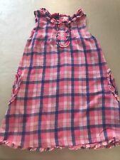 Kleid von Kanz in Größe 104 zu verkaufen