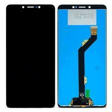 Pantalla LCD + Tactil Digitalizador Infinix Smart 2 HD X609 Negro
