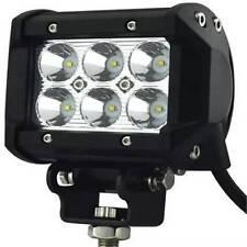 New 1PACK Marine Spreader light LED Deck/Mast light for boat 18W 12v-30v UK.