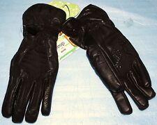 paire de gants moto IXON RS DROP noir taille XL neuf