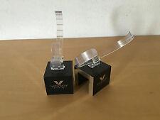 Used in shop - Watch Supports VICEROY Soportes para reloj - 4 x 4 x 3,5 cm Usado