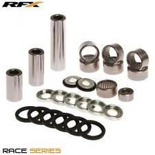 RFX Linkage Bearing Seal Kit CR 125/250 02-07 CRF 250/450 R 04-09 CRF 250/450 X