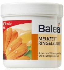 BALEA MARIGOLD MASSAGE GEL CREAM FOR DRY SKIN, 250 ML