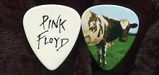 PINK FLOYD Novelty Guitar Pick!!! David Gilmour Roger Waters ATOM HEART #5