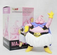 DBZ Dragon Ball Z Majin Boo Buu Bu 21cm PVC Figure Doll Kid Toy Gift Version A