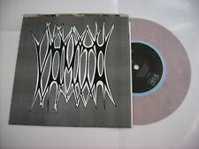 "VOMITO - GORE MUTILATION EP - 7"" MARBLE VINYL BRAND NEW 2001"