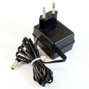 Sandan AD-35-72275 AC Adapter 7.2V 275mA Original Power Supply Europlug H487