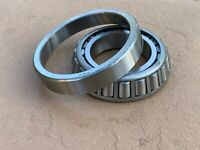 Rhino 00780725 Tapered Roller Bearing Cup & Cone Set 30211,  (04-001)