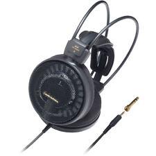 Audio Technica Audiophile Open-Back Wired Open-Air Headphones