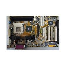 Jetway  BX2000   Motherboard Socket 370 & Slot 1, ATX, 1 ISA, 4 PCI, 1 AGP, SDRA