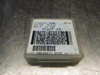 """AMEC #1 T-A 51//64/"""" Spade Drill Insert QTY2 131T-.796 LOC299"""