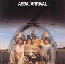 Arrival by ABBA (Vinyl, Oct-2011, 2 Discs, Polydor)