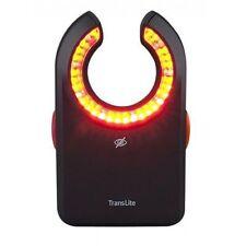 Veinlite LEDX Rechargeable Vein Finder Transilluminator w/ 32 LEDs