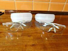 2 x Boxed Pairs Of Endura Cycling Glasses
