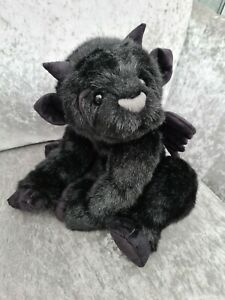Charlie Bears GATEKEEPER Gargoyle Keeper Of Secrets 2021 Collection New