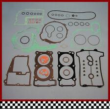 Gasket Set Complete for Yamaha TDM 850 (3VD/4CM) - Year 91-01