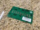 Starbucks $250 Gift Card For Sale