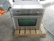 fisher pakel fp05302 single wall oven