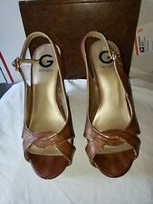 Guess Shoes Women's Size 8M- Pre-owned