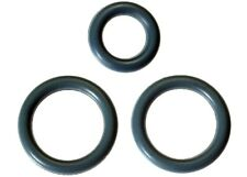 Quality AC Delco 17113552 Fuel Rail O-Ring 12 Month 12,000 Mile Warranty