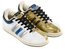 Adidas Top Ten Low Star Wars R2 D2 C3PO Rare Limited Edition Crossover Trainers