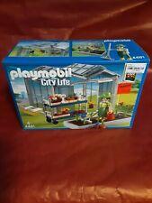 Playmobil 4481